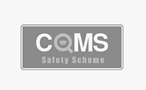 CQMS aim to bring all your health and safety needs together ensuring you proactively manage your health and safety obligations.